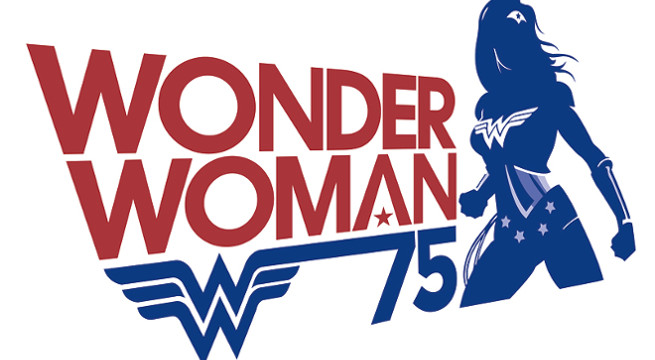 wonder-woman-75th-anniversary-lacomikeria