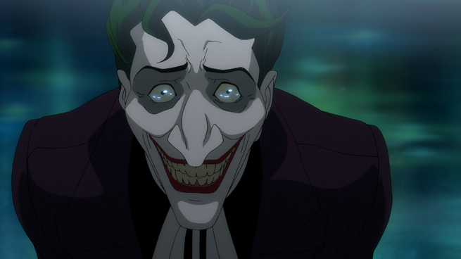 batman-killing-joke-joker-lacomikeria