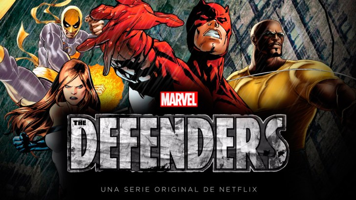 the-defenders-lacomikeria