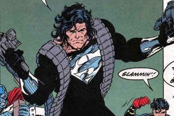 superman-black-comikeria