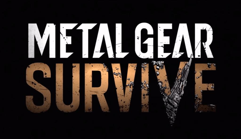 metal-gear-survive-comikeria