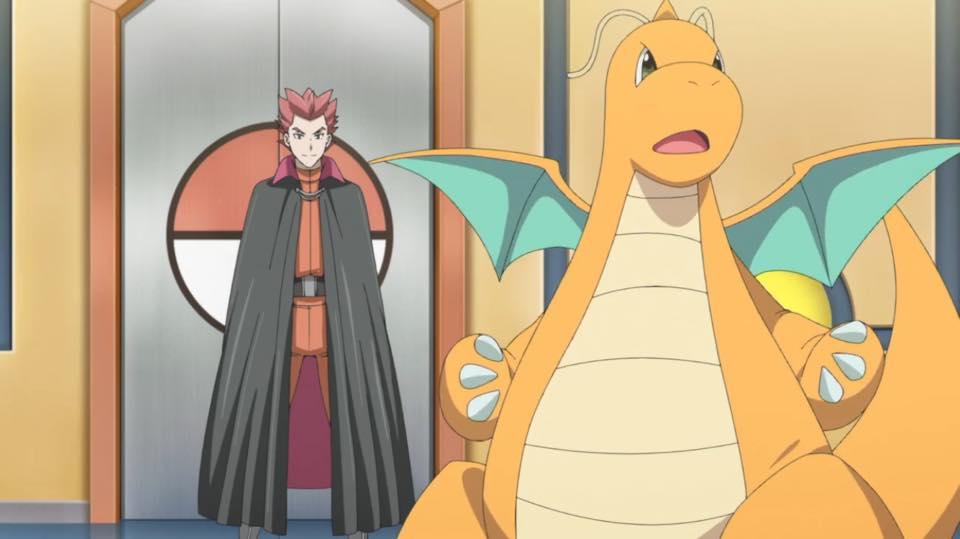 pokemon-generations-episode-3-the-challenger
