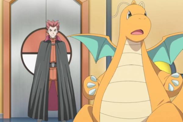 pokemon-generations-episode-3-the-challenger