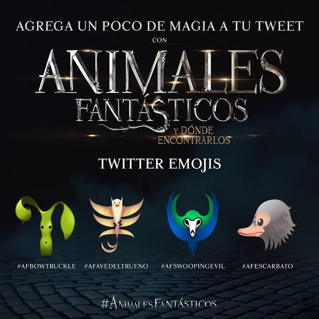 1-emojis-animales-fantasticos-2016