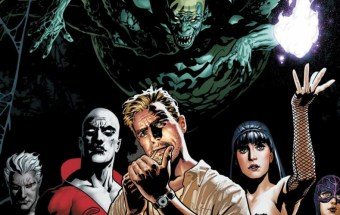 justice-league-dark-comikeria