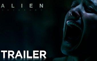 Alien-Covenant-trailer-comikeria