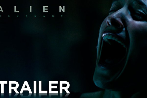 Alien-Covenant-trailer-comikeria