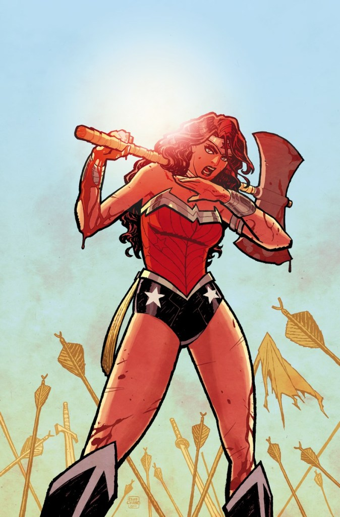 wonder-woman-onu-comikeria