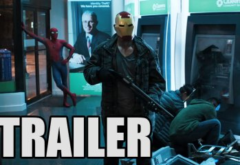 spiderman-homecoming-trailer-comikeria