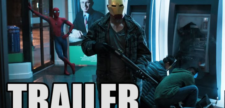 spiderman-homecoming-trailer-comikeria