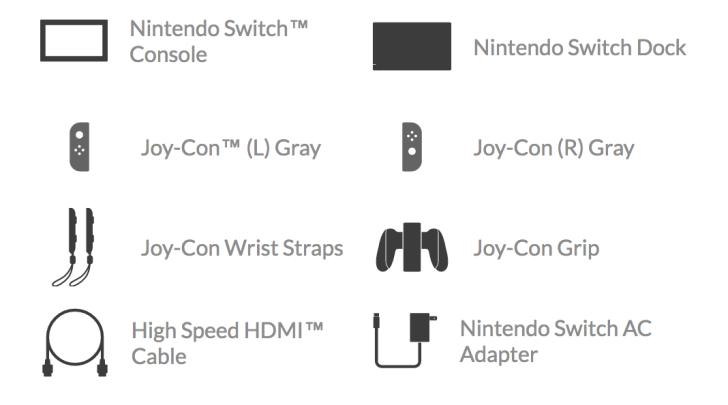 nintendo-Switch-contenido