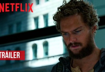 iron-fist-trailer-comikeria