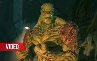 swamp-thing-injustice2-comikeria