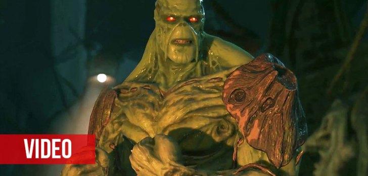 swamp-thing-injustice2-comikeria