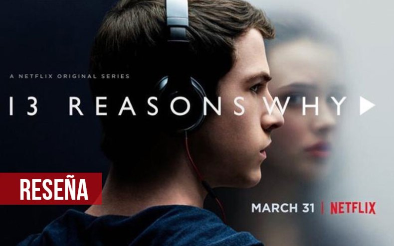 13-reasons-why-comikeria