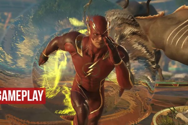 flash-injustice-2-comikeria