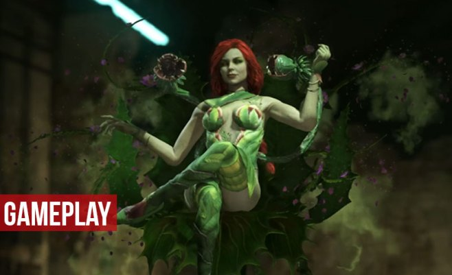 injustice2-poison-ivy-comikeria