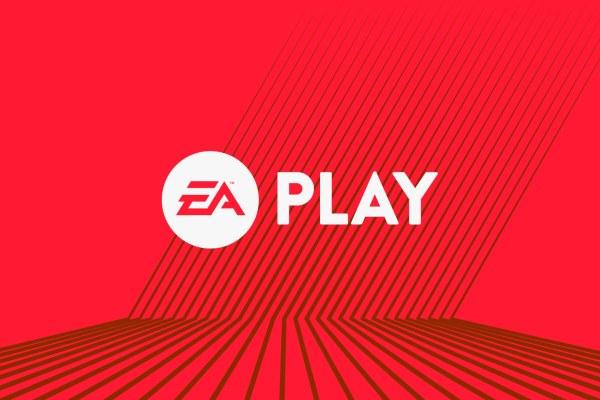 ea-play-comikeria