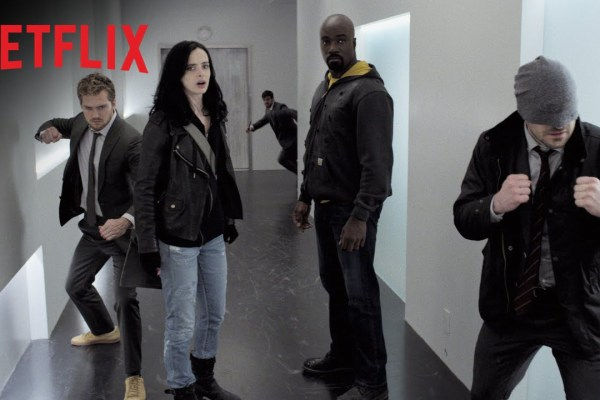 defensores-netflix.comikeria