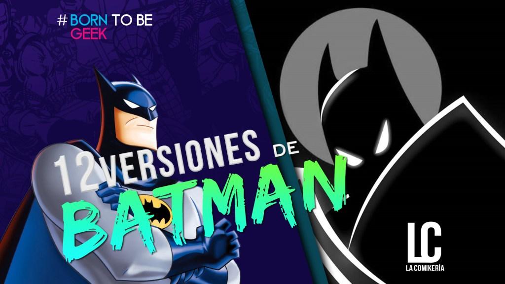 12-versiones-batman-comikeria