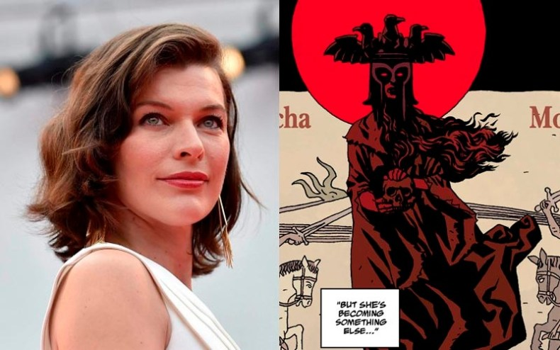 milla-jovovich-blood-queen-comikeria