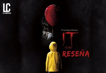 it-comikeria-reseña-portada