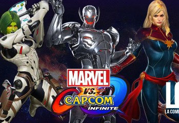 marvel-vs-capcom-infinite-tutorial-comikeria