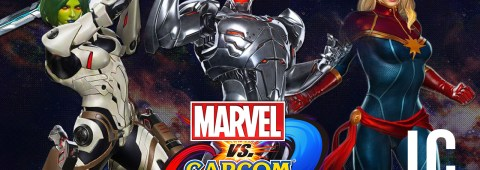 marvel-vs-capcom-infinite-tutorial-comikeria