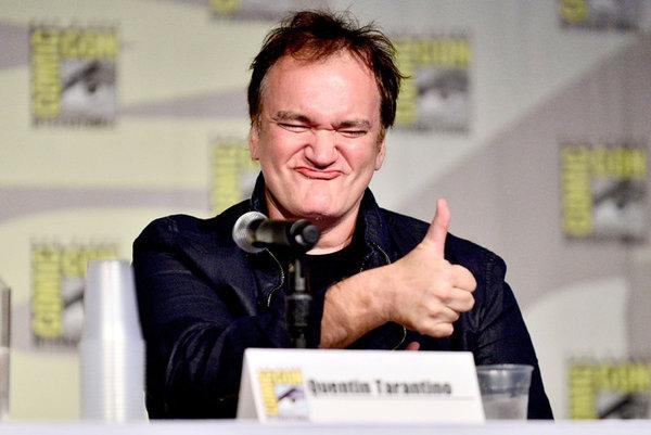 Quentin-Tarantino-anuncia-su-retirada_landscape