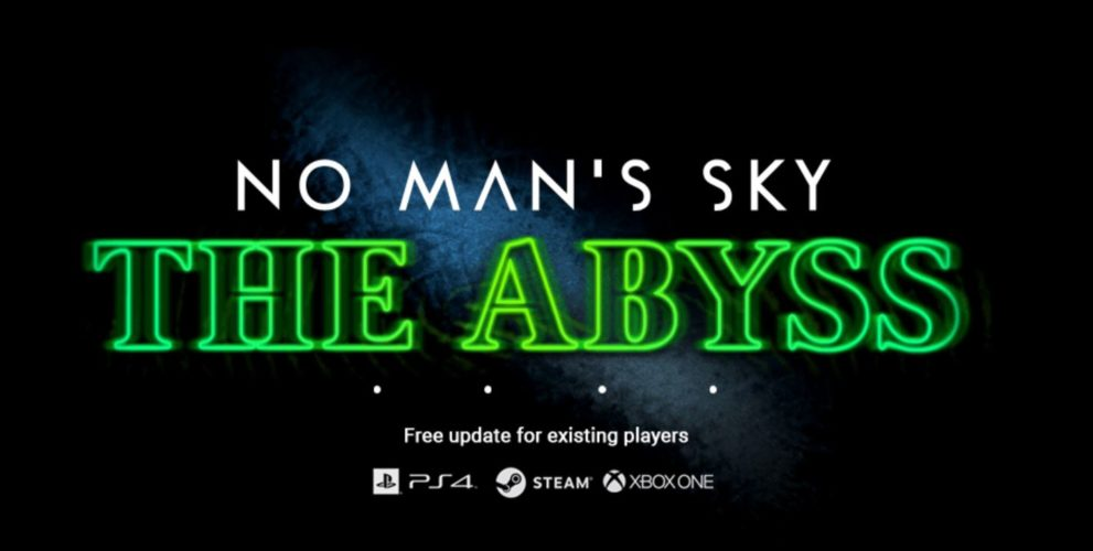 The-Abyss-991x500