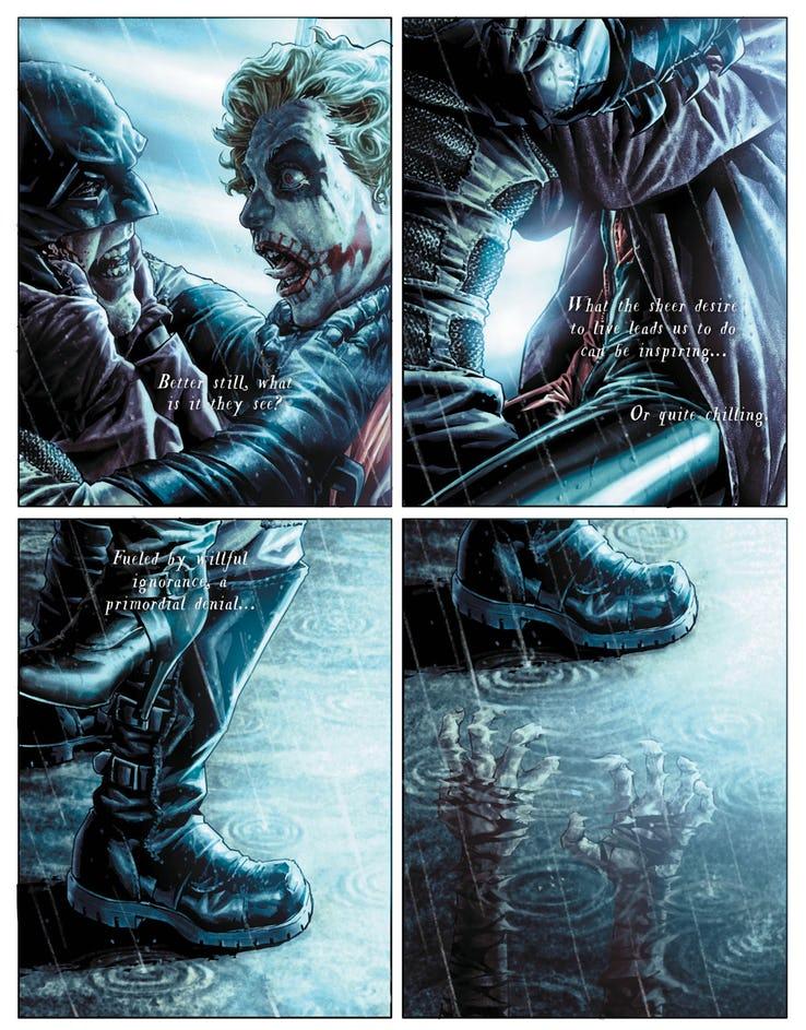batman-damned-killing-joke-scene.jpg