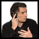 Frédéric Leroy