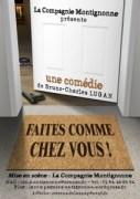 Affiche_Faites_comme_Chez_vous-212x300