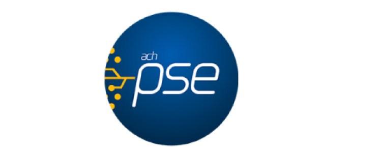 PSE todos los bancos