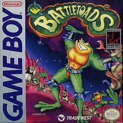 Battletoads_GB_cover