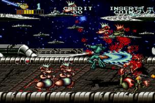 Battletoads_arcade