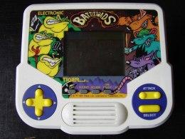 battletoads-rash-pimple-zitz-video-game-boy-tiger-electronic-D_NQ_NP_13174-MLA20073026644_042014-F