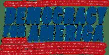 DFA-Logo-bottom-transparent-400