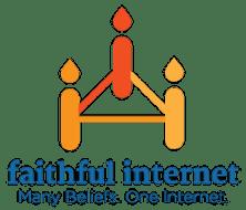 FaithfulInternet