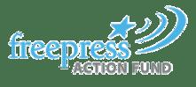 freepressactionfund