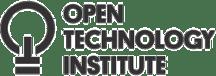 opentechnology