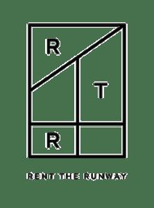 renttherunway