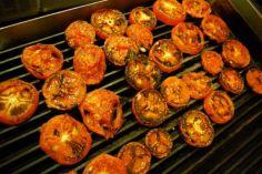 tomates-a-la-parrilla.jpg_935531696
