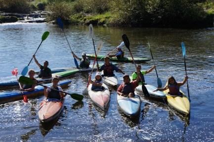 foto-tercer-bajada-kayak