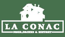 Restaurant La Conac