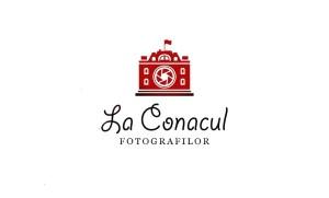 """Site-ul si Revista """"La Conacul Fotografilor"""""""