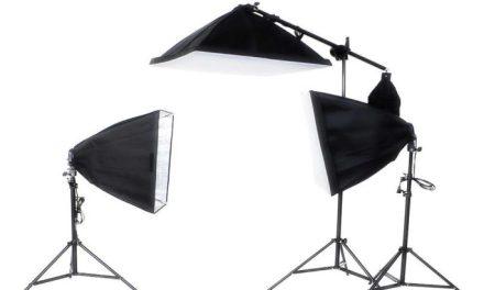 Start-UP Nation 2017: Studio foto-video – bataie de cap sau afacerea ideala pentru a fi finantata cu maximum 40.000 euro de la stat