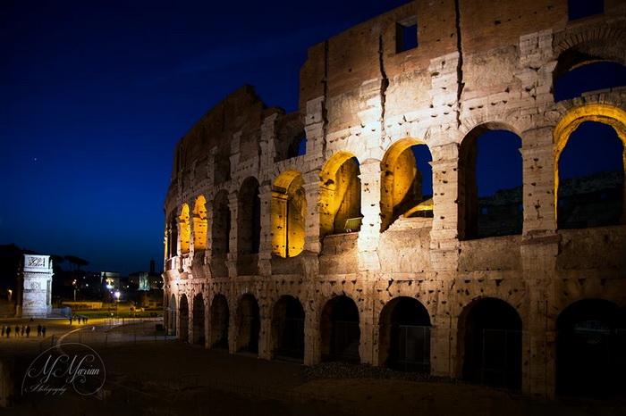 marian Moscaliuc Roma resize