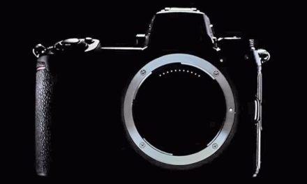 Zvonuri despre noul mirrorles de la Nikon – Z8