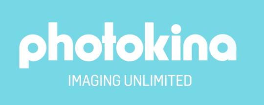 Photokina editia 2020 Anulat!